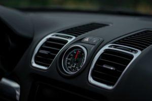 Klimatyzacja samochodowa auto klima