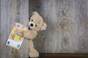 jak odzyskać ubezpieczenie kredytu