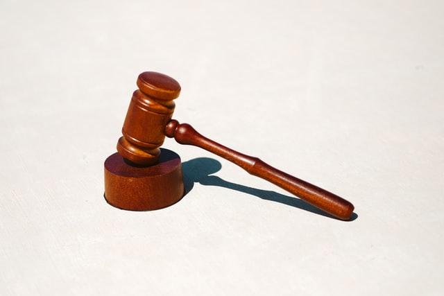 Prawo, upadłość konsumencka