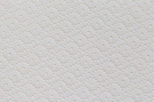 ręcznik papierowy