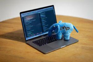 programowanie PHP